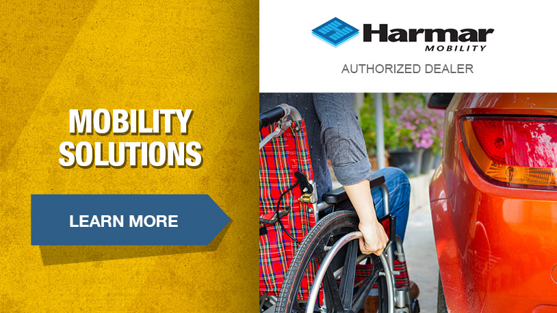 mobility_solutions