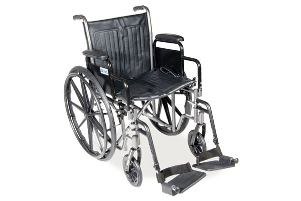 20-Silver-Sport-2-Dual-Axle-Wheelchair