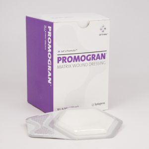 Promogran Matrix Collagen Wound Dressing