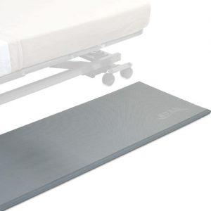 Bedside Safety Mat