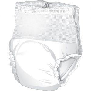 PrimaGuard Elite Premium Protective Underwear – Extra Large