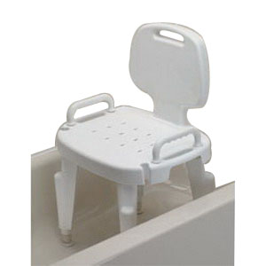 Cool Extra Wide Tall Ette Elevated Toilet Seat With Aluminum Legs Beatyapartments Chair Design Images Beatyapartmentscom