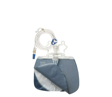 Catheter Accessories