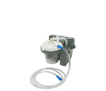 Suction Equipment