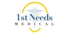 1st Needs Medical